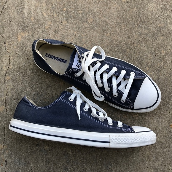 831a876471ee Converse Other - Converse All-Star Shoes